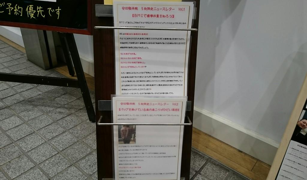 DSC_0020~2