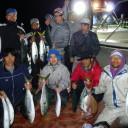 釣り 3月29日