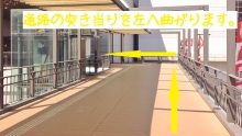 access_jr05