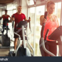 stock-photo-people-cardio-workout-in-gym-499270366