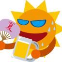 summer_b02